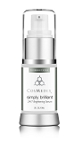 Simply Brilliant - 24/7 Brightening Serum